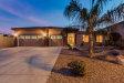 Photo of 15019 W Pierson Street, Goodyear, AZ 85395 (MLS # 5706737)