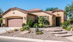 Photo of 5420 N Gila Trail Drive, Eloy, AZ 85131 (MLS # 5706807)