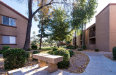 Photo of 8260 E Arabian Trail, Unit 274, Scottsdale, AZ 85258 (MLS # 5706821)