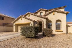 Photo of 1568 E Judi Place, Casa Grande, AZ 85122 (MLS # 5706827)