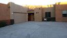Photo of 29 N Northridge Circle, Wickenburg, AZ 85390 (MLS # 5706829)