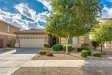 Photo of 16571 W Jackson Street, Goodyear, AZ 85338 (MLS # 5706830)