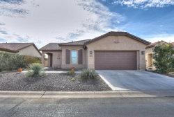 Photo of 5039 W Pueblo Drive, Eloy, AZ 85131 (MLS # 5706854)
