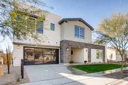 Photo of 3815 E Crescent Place, Chandler, AZ 85249 (MLS # 5706942)
