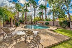 Photo of 8315 E Calle De Alegria --, Scottsdale, AZ 85255 (MLS # 5706959)