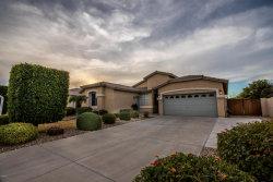 Photo of 7565 W Tierra Buena Lane, Peoria, AZ 85382 (MLS # 5706968)