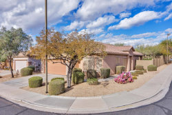 Photo of 3512 W Morse Court, Anthem, AZ 85086 (MLS # 5706991)