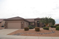 Photo of 15947 W Kino Drive, Surprise, AZ 85374 (MLS # 5706999)