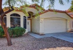 Photo of 12633 W Windsor Avenue, Avondale, AZ 85392 (MLS # 5707026)