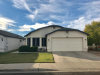 Photo of 14926 N 85th Drive, Peoria, AZ 85381 (MLS # 5707033)