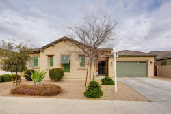 Photo of 16160 W Berkeley Road, Goodyear, AZ 85395 (MLS # 5707044)