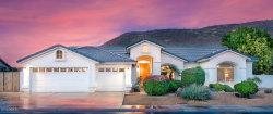 Photo of 5636 W Melinda Lane, Glendale, AZ 85308 (MLS # 5707062)