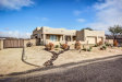 Photo of 2134 E Primrose Path, Desert Hills, AZ 85086 (MLS # 5707136)