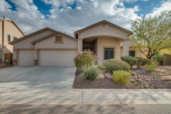 Photo of 44013 N 43rd Drive, New River, AZ 85087 (MLS # 5707143)