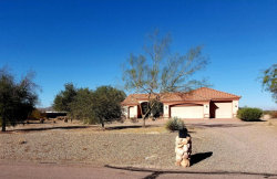 Photo of 19878 W Sweet Acacia Drive, Casa Grande, AZ 85122 (MLS # 5707145)