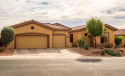 Photo of 2811 W Plum Hollow Drive, Anthem, AZ 85086 (MLS # 5707167)