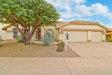 Photo of 29645 N 45th Street, Cave Creek, AZ 85331 (MLS # 5707169)