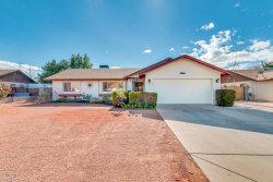 Photo of 8415 W Seldon Lane, Peoria, AZ 85345 (MLS # 5707170)
