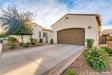 Photo of 1565 E Verde Boulevard, San Tan Valley, AZ 85140 (MLS # 5707174)