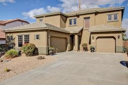 Photo of 10608 W Alex Avenue, Peoria, AZ 85382 (MLS # 5707215)