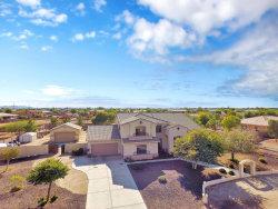 Photo of 18831 W Amelia Avenue, Litchfield Park, AZ 85340 (MLS # 5707286)