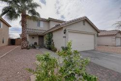 Photo of 11725 W Paradise Drive, El Mirage, AZ 85335 (MLS # 5707301)