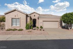 Photo of 4838 E Bluefield Avenue, Scottsdale, AZ 85254 (MLS # 5707321)