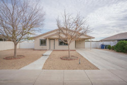 Photo of 13313 N Poppy Street, El Mirage, AZ 85335 (MLS # 5707365)