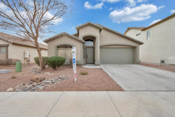 Photo of 42635 W Colby Drive, Maricopa, AZ 85138 (MLS # 5707374)