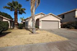 Photo of 11414 W Cambridge Avenue, Avondale, AZ 85392 (MLS # 5707376)