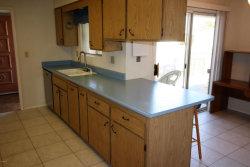 Tiny photo for 10701 W Hatcher Road, Sun City, AZ 85351 (MLS # 5707396)