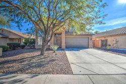 Photo of 11359 W Davis Lane, Avondale, AZ 85323 (MLS # 5707406)