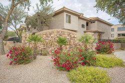 Photo of 14000 N 94th Street, Unit 3174, Scottsdale, AZ 85260 (MLS # 5707431)