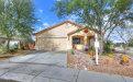 Photo of 1144 E Racine Drive, Casa Grande, AZ 85122 (MLS # 5707439)