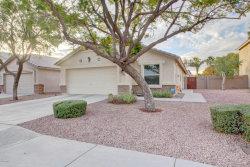 Photo of 13005 W Avalon Drive, Avondale, AZ 85392 (MLS # 5707468)