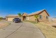 Photo of 18504 W Val Vista Boulevard, Casa Grande, AZ 85122 (MLS # 5707484)
