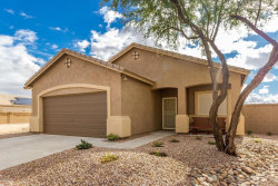 Photo of 1777 E Desert Breeze Place, Casa Grande, AZ 85122 (MLS # 5707541)