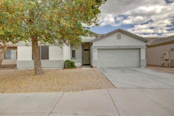 Photo of 13409 N 129th Drive, El Mirage, AZ 85335 (MLS # 5707550)