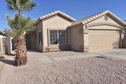 Photo of 10452 W Reade Avenue, Glendale, AZ 85307 (MLS # 5707556)