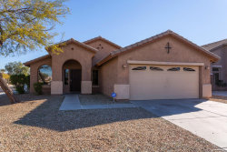 Photo of 2709 S 155th Lane, Goodyear, AZ 85338 (MLS # 5707590)