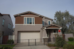 Photo of 12010 W Polk Street, Avondale, AZ 85323 (MLS # 5707622)