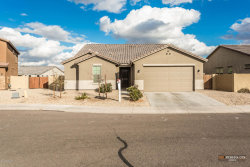 Photo of 8011 S 42nd Drive, Laveen, AZ 85339 (MLS # 5707626)
