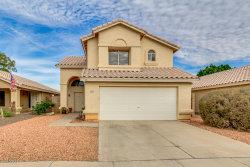 Photo of 5008 W Wikieup Lane, Glendale, AZ 85308 (MLS # 5707671)