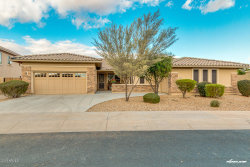 Photo of 15772 W Glenrosa Avenue, Goodyear, AZ 85395 (MLS # 5707699)