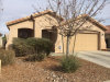 Photo of 592 W Viola Street, Casa Grande, AZ 85122 (MLS # 5707710)