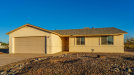 Photo of 8554 W Raven Drive, Arizona City, AZ 85123 (MLS # 5707738)