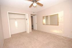 Tiny photo for 10512 W Caron Drive, Sun City, AZ 85351 (MLS # 5707769)