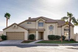 Photo of 15201 N 89th Avenue, Peoria, AZ 85381 (MLS # 5707790)