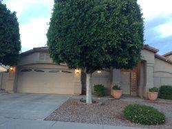 Photo of 11118 W Wilshire Drive, Avondale, AZ 85392 (MLS # 5707792)