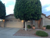 Photo of 11118 W Wilshire Drive, Avondale, AZ 85392 (MLS # 5707792)